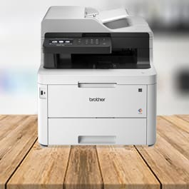 Printers & All-In-One
