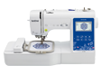 Brother INNOV-IS NV-180 sewing machine
