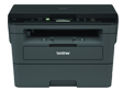 Brother DCP-L2535DW printer