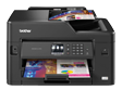 Brother MFC-J2330DW printer